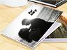 https://www.photojaanic.co.uk/sites/all/images/products/premium-photobooks/Imagewrap/pre_book_medium_thumbnail_1.jpg