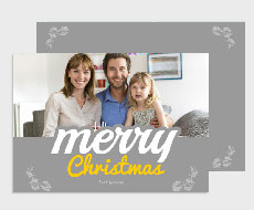 https://www.photojaanic.co.uk/sites/all/themes/bootstrap_businesssg/images/products/christmascards//Merry Christmas_small_4.jpg