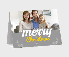 https://www.photojaanic.co.uk/sites/all/themes/bootstrap_businesssg/images/products/christmascards/Merry Christmas_small_1.jpg