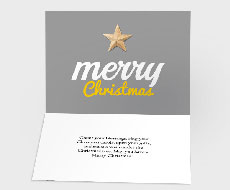 https://www.photojaanic.co.uk/sites/all/themes/bootstrap_businesssg/images/products/christmascards/Merry Christmas_small_2.jpg