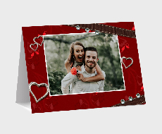 https://www.photojaanic.co.uk/sites/all/themes/bootstrap_businesssg/images/products/valentinecards/Red of passion_medium_1.jpg